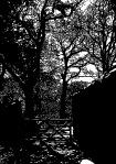 patterdale path