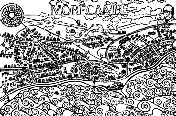 new morecambe 2