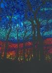 abbeystead-tree-print-coloured